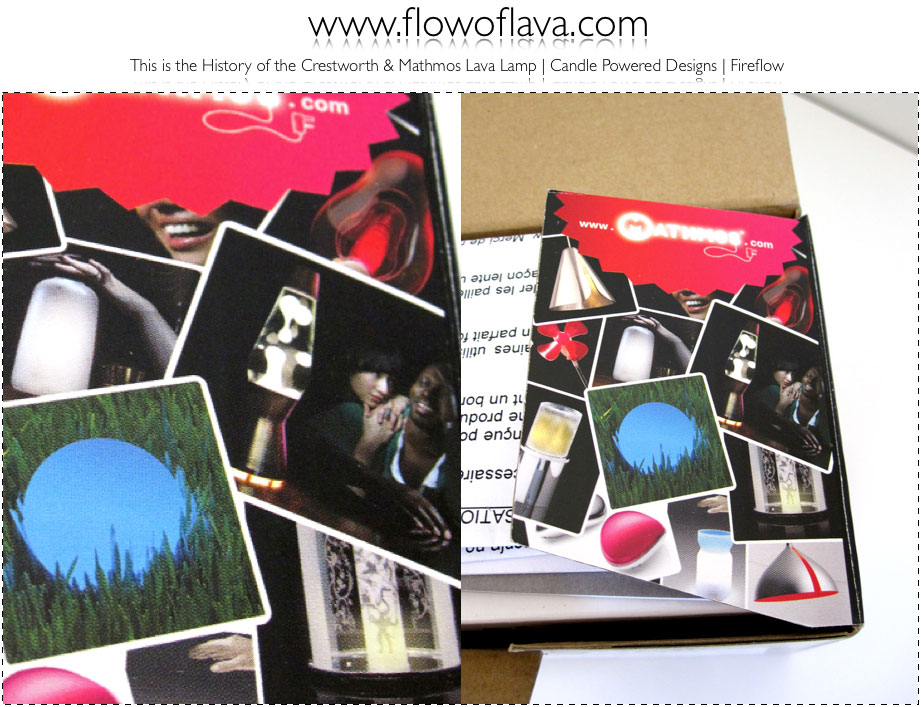 Flowoflava Com Mathmos Beyond 2000 Fireflow R1 Amp O1