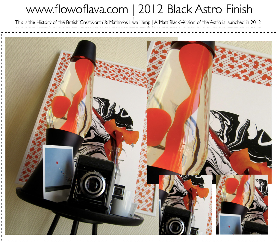flowoflava com: Mathmos Beyond 2000: Fireflow R1 & O1