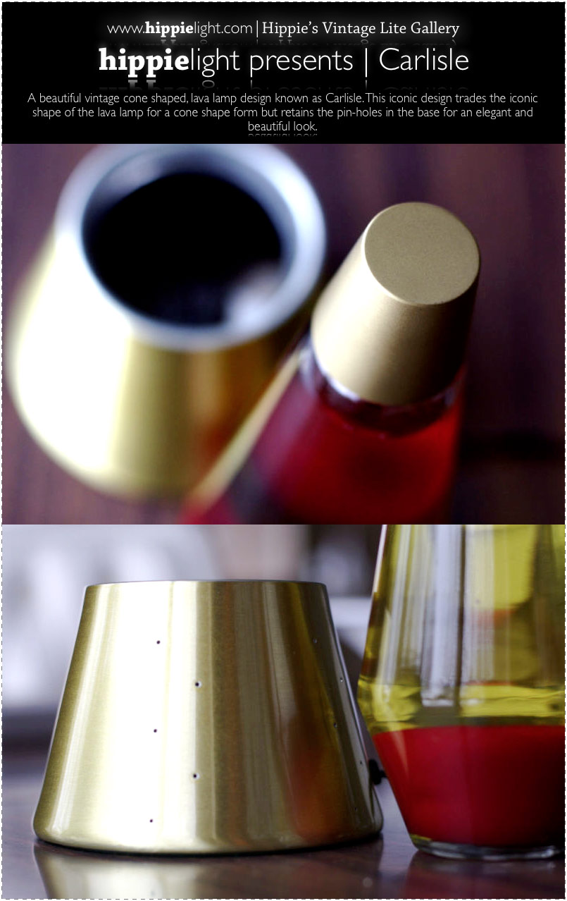 Www Hippielight Com The History Of The Quot Lava Lamp Quot The