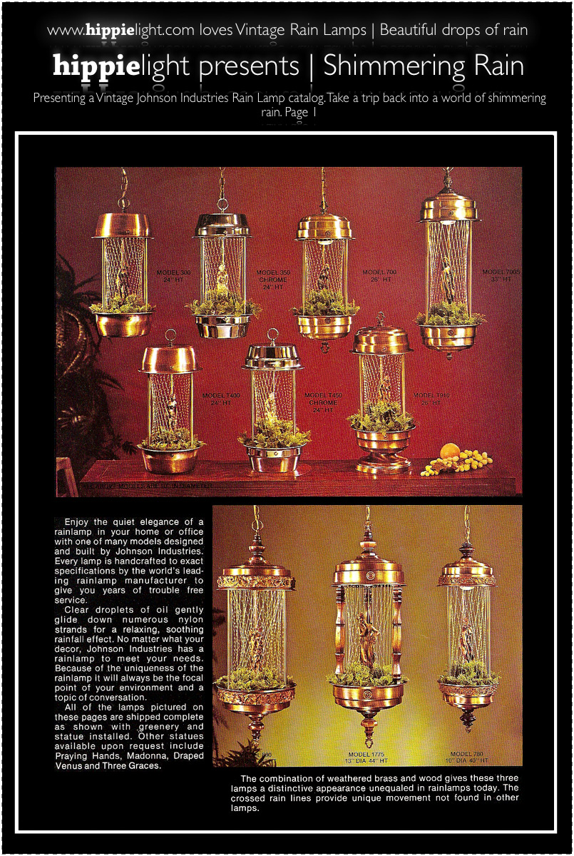 Www Hippielight Com The Hippiest Light Of The Quot Lava Lamp